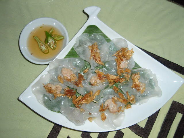 Top street food not to be missed when coming to Hoi An 7