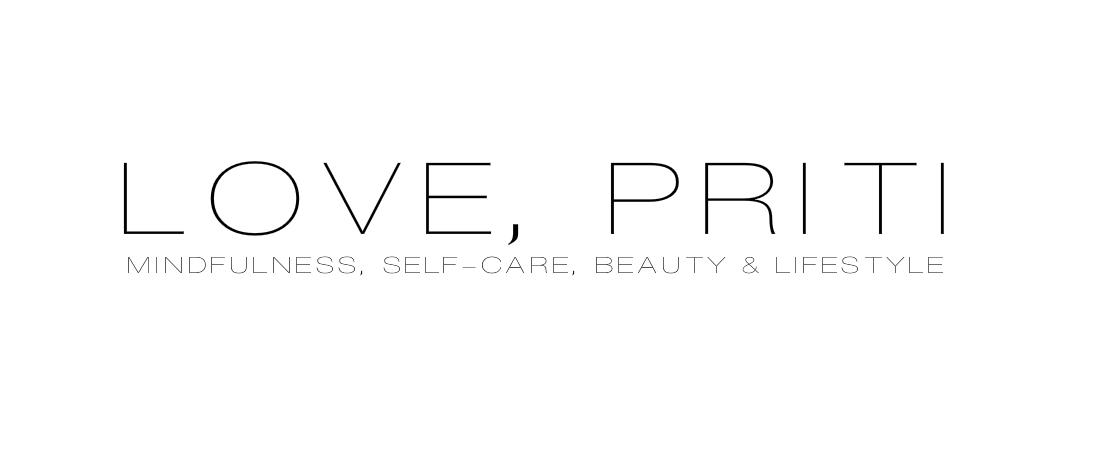 Eyebrow Threading | Is It Worth It? - Love, Priti xo