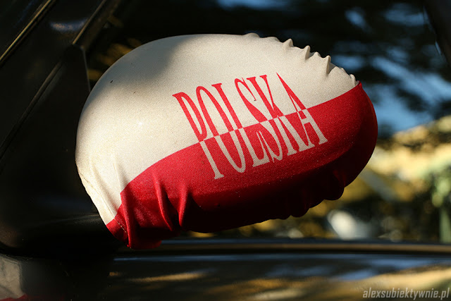 Polska Reprezentacja - Mundial - Rosja 2018 - Podsumowanie kibica