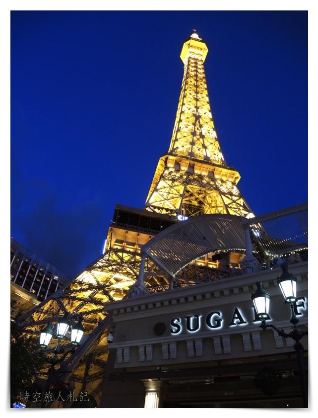 拉斯維加斯 Las Vegas