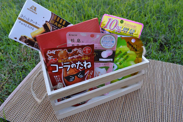 Review + Discount | Snackoo, Your One Stop Shop For International Snacks