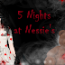 5 Nights at Nessie's #2