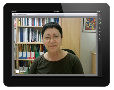 nellie deutsch dissertation Blended online learning is on facebook  nellie deutsch updated  i had the opportunity to reflect on the results of my doc dissertation research on.