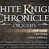 Best PPSSPP Setting Of White Knight Chronicles Origins PPSSPP Blue or Gold Version.1.4.apk