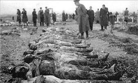Αποτέλεσμα εικόνας για συμμοριτοπόλεμος και όχι εμφύλιος πόλεμος