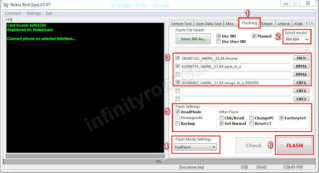 nokia 1202 flash file mcuppmcnt
