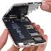Thay pin iPhone 7 Plus địa chỉ nào uy tín ở Hà Nội