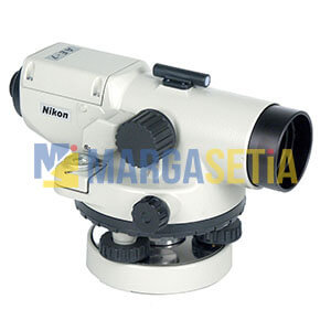 Jual Automatic Level Nikon AE7 Call 08128222998 Jakarta Barat