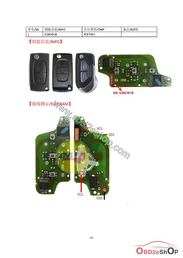 jmd-handy-baby-ii-remote-unlock-wiring-diagram-37