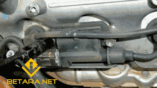 Cara Memperbaiki Coil Mobil Yang Cepat Panas