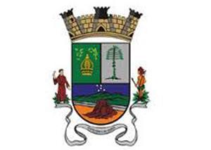 Fazer inscrição concurso Itapecerica da Serra 2014