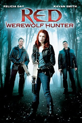 Red Werewolf Hunter 2010 Dual Audio Hindi 720p WEBRip 750MB