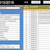 Download Aplikasi PPDB Tahun Pelajaran 2016/2017