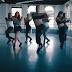 Στο νέο σποτ της Nike πρωταγωνιστεί η διάσημη τρανσέξουαλ Maldonado