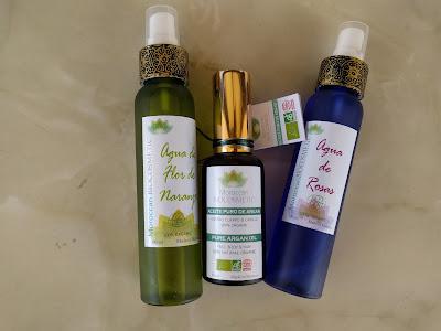 Moroccan-Biocosmetic-productos