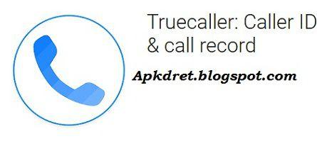 Truecaller 10.9.6 Pro apk