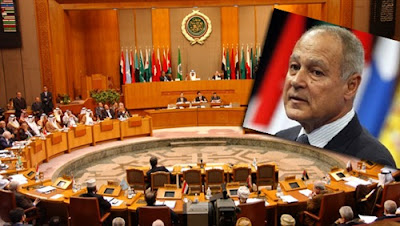 نزع السلاح النووى الإسرائيلى ورفض تدخل إيران أبرز نقاط بيان القمة العربية