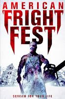 Film American Fright Fest (2018) Full Movie