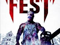 Nonton Film American Fright Fest (2018) Full Movie