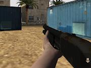 Shooting Simulator 3D v4.7 [Mod]