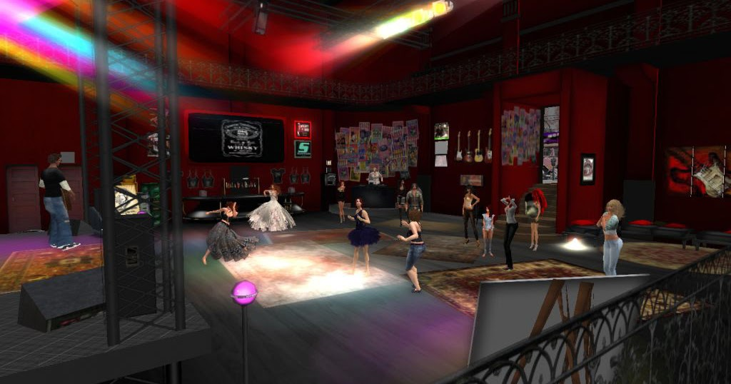 zak claxton whisky a go go in sl. Black Bedroom Furniture Sets. Home Design Ideas