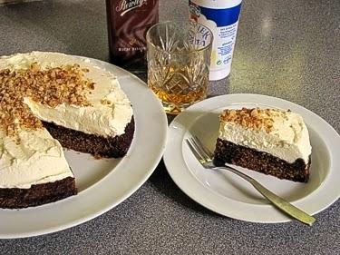http://www.europeancuisines.com/Ireland-Desserts-Irish-Coffee-Cake