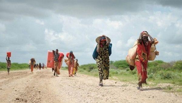ONU reitera compromiso con refugiados y desplazados de África