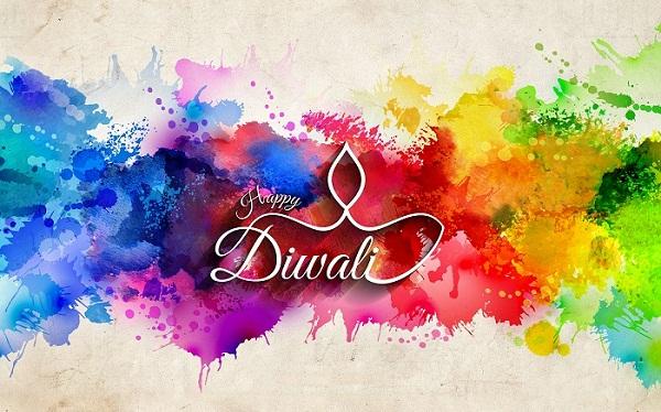 Happy Diwali Pictures 12
