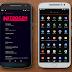 Download e Instale a nova Rom Nitrogen OS Android 8.1 para o Moto G4/G4 Plus (athene) 64 bit