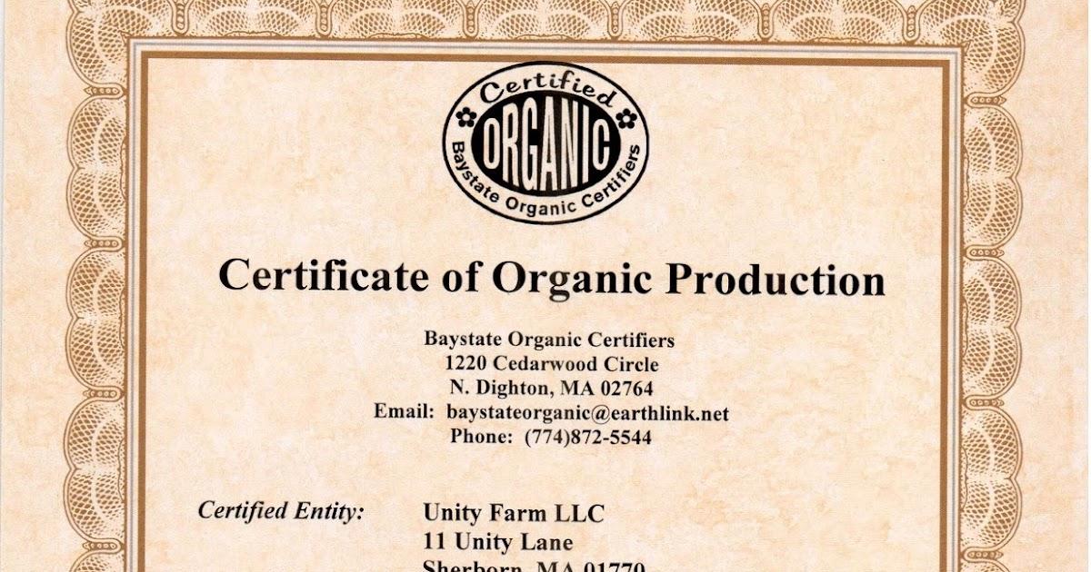 Commercial Kitchen Labels