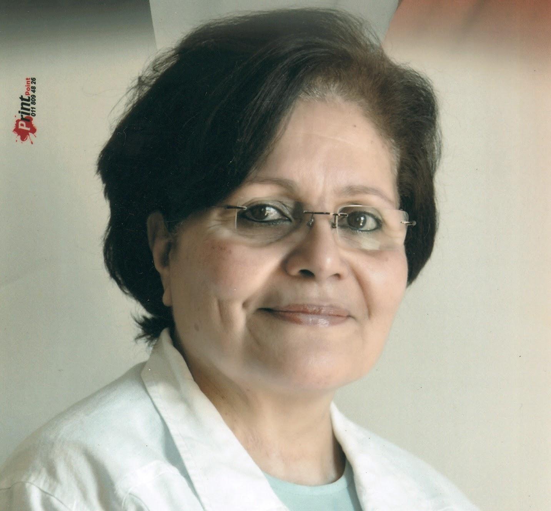 لاستاذ الدكتور سهير عبد الظاهر