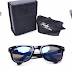2 for $35 + Free Ship Funky Jam Jams Sunglasses!