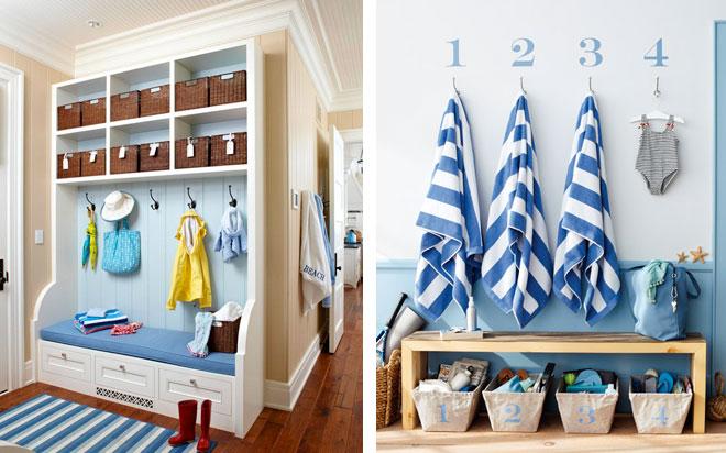 jen and beauty inspiration d co ma maison au bord de la mer. Black Bedroom Furniture Sets. Home Design Ideas