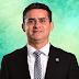 Artigo Ronaldo Aleixo – possíveis coligações políticas para a disputa do Governo do Amazonas