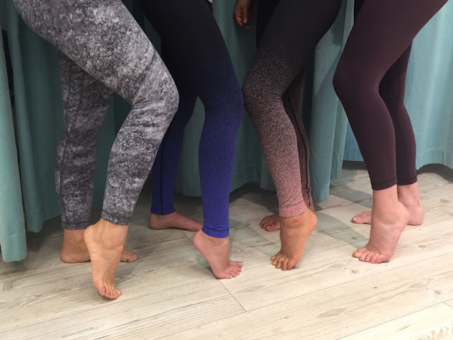 lululemon area-ice-gray