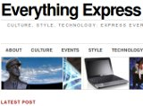 Everything Express