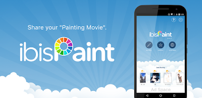 ibis Paint X MOD (Prime Unlocked) APK for Android