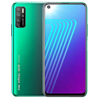 infinix note 7 lite,infinix note 7,infinix note 7 lite review,infinix note 7 lite unboxing,infinix note 7 unboxing,infinix note 7 lite price,infinix note 7 lite specs,note 7 lite,infinix note 7 lite price in nigeria,infinix note 7 review,infinix note 7 lite indonesia,infinix note 7 lite launch date,infinix note 7 lite price in india,infinix note 7 lite vs tecno camon 15,infinix note 7 lite price in pakistan,infinix note 7 lite unboxing in english,infinix note 7 lite launch date in india