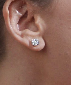 You Can Find Diamond Stud Earrings To Fit Your Carat Clarity And Color Requirements At A Variety Of Prices