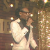 #NewMusic - Snoop Dogg - Blessing Me Again (feat. Rance Allen)