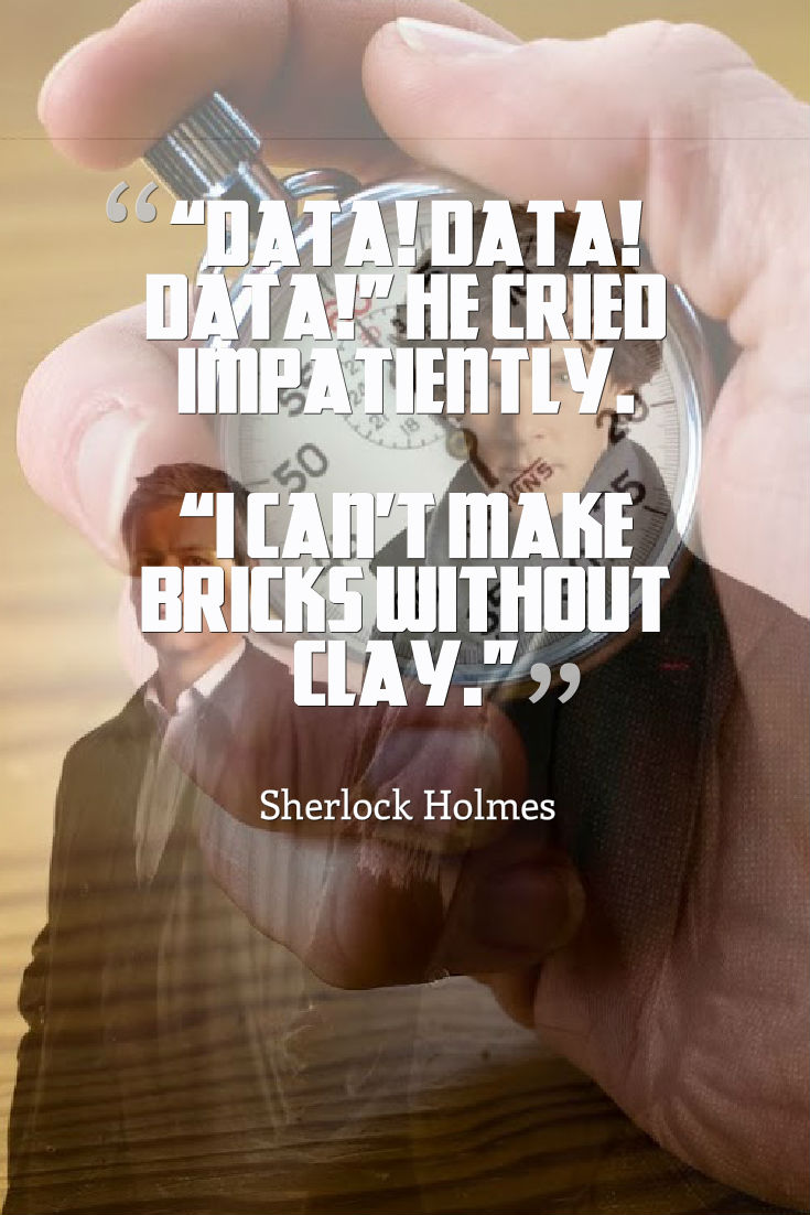 quotes-sherlock