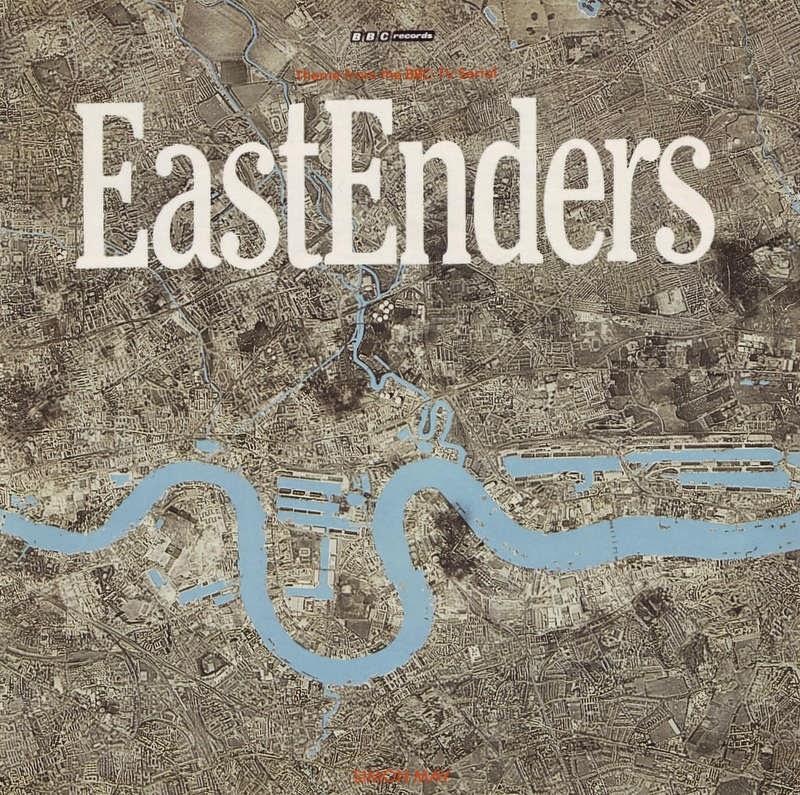 eastenders - photo #29