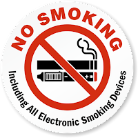 smoking-in-your-phoenix-rental-property-yes-or-no