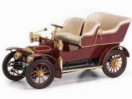 Harga mobil Hp Rolls Royce