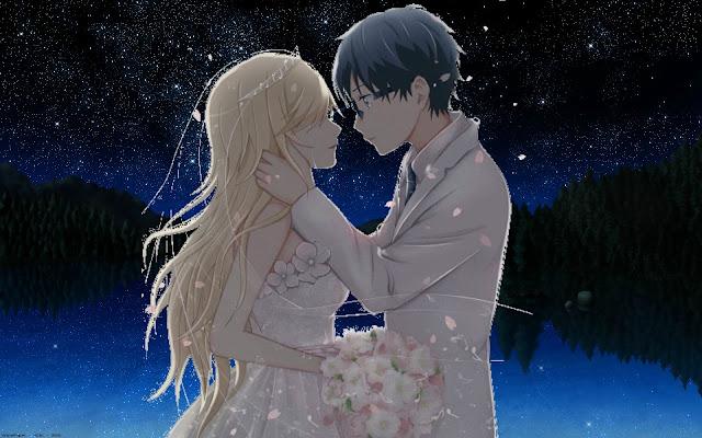 Married-anime-couple