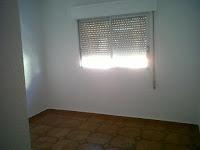 piso alquiler calle juan de austria grao castellon dormitorio1