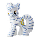 My Little Pony Wave 17 Lyra Heartstrings Blind Bag Pony