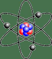 Atomic Structure Atom, Electron, Proton and Neutron