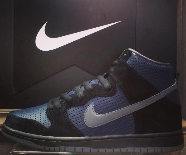 Nike Sb Releases August 2012 Nike Free Cross Training Running Shoes ... ab7e3200c6