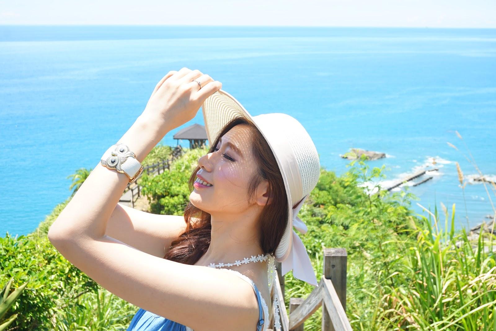 IMG_1788-beautyanxiety.com-hualien-travel-jici-kaluluwan
